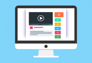Read more about the article Top ten reasons to use video marketing for your brand